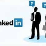 LinkedIn 101 for Students and Educators