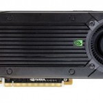 NVIDIA GeForce GTX 670 Review