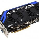 GPU Overclocking: Tips to Improve Graphics Card Performance