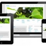 Responsive Web Interface: The Future of Web Design?