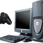 Connect PS3 Controllers to Your PC with Few Simple Steps