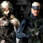 Are You Geared Up For Metal Gear Solid 5?