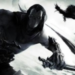 Darksiders 2 Game Review