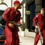 Grand Theft Auto 5 News Update