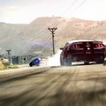 Grid 2 Preview: A First Look