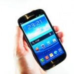 Samsung Experiencing Surge in Profits Thanks to Galaxy