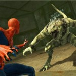 The Amazing Spider-Man Game Review