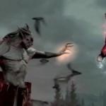 The Elder Scrolls V: Skyrim: Dawnguard Expansion Review