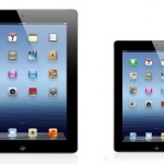 iPad Mini Predictions & Rumors