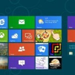 Tips to Get a Windows 8 Metro Look for your Browsers