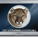 Much Awaited Mac OS X Mountain Lion and Its Unique Features