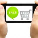 Consumers and Businesses Alike Bet on a Future Led by E-commerce and Mobile Platforms