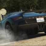 Grand Theft Auto 5: Screenshot Examination