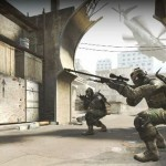 Counter Strike: Global Offensive Review