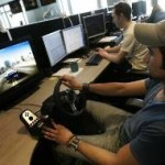 Most Exciting Car Racing Games For Your Xbox 360