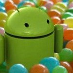 Overview of the Latest Google Mobile OS Android 4.1 Jelly Bean