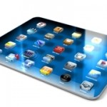 Apple iPad 5 Release Date and Features