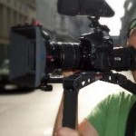 Limitations of Shooting Videos with DSLRs and How to Deal with them