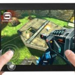 6 Best-Looking Games for your new iPad