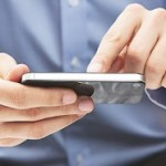 Smartphone Monitoring App: 5 Reasons Employees Waste time at work