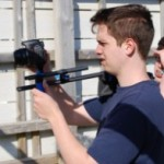 Video Reborn: Film Making In the Digital Era