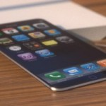 Guessing What's in Store for the iPhone 6: Apple's History of Changes