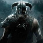 The Elder Scrolls IV – Skyrim: Hearthfire Review