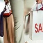Top 5 Tips to Become the Best Bargain Game Shopper