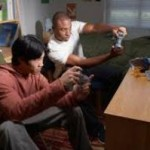 How Violent Video Games Affect Teens