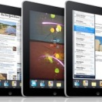 Guessing what's in Store for the iPad 5