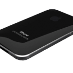 Apple iPhone 6 Features and Release Date Rumors
