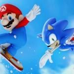 5 Best Sonic Wii Games