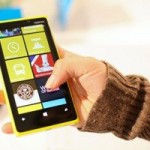 Nokia Lumia 920 Preview – Features and Price