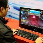 Ideas Regarding Internet Speed for Different Online Games