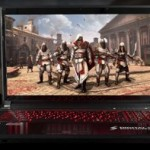 Getting the Best Gaming Laptop for a College Student on a Budget
