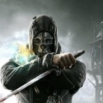 Dishonored Review – Story, Gameplay and Graphics