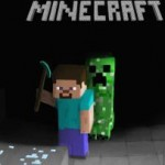 Why is Minecraft So Addictive?