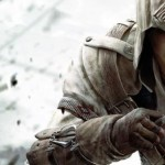 Assassin's Creed 3 – A First Look into Ubisoft's Biggest Game