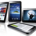 Tips for Buying a New Tablet