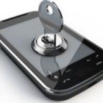Top 5 Mobile Security Mistakes