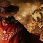 Call of Juarez: Gunslinger Preview