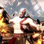 God of War: Ascension – First Look