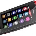Nokia Asha 305 Review – What You Need To Know?