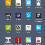 Tips for Dealing with Apps and Icons in an Android Phone