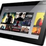 What to Expect from Lenovo ThinkPad 2 – The Windows 8-Powered Tablet