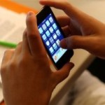 6 iPhone Apps that Increase your Math Skills
