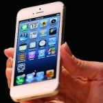 Review of Apple iPhone 5 – Success OR Failure?