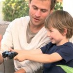 How Video Games Contribute to the Brain Activities of Children
