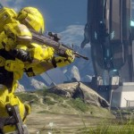 Halo 4 Review – Story and Gameplay