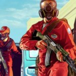Top Xbox Games of 2013